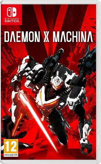 daemon_x_machina_day_1_edition_switch_angliyskaya_versiya