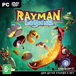rayman_legends_pc_dvd_jewel_russkaya_versiya__1