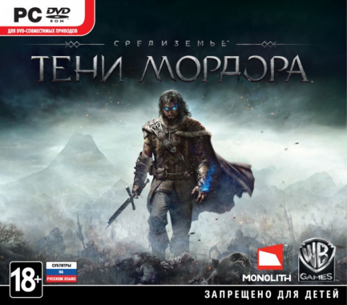 sredizeme_teni_mordora_pc_dvd_jewel_russkie_subtitry_