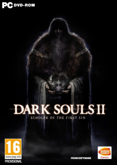 dark_souls_ii_scholar_of_the_first_sin_pc_dvd_box_russkie_subtitry__1