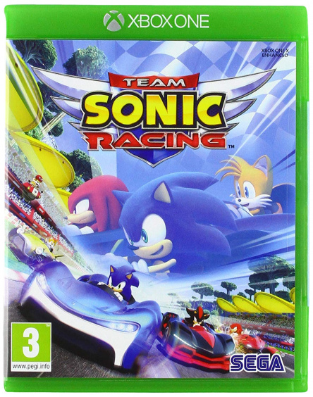 team_sonic_racing_xbox_one_russkie_subtitry