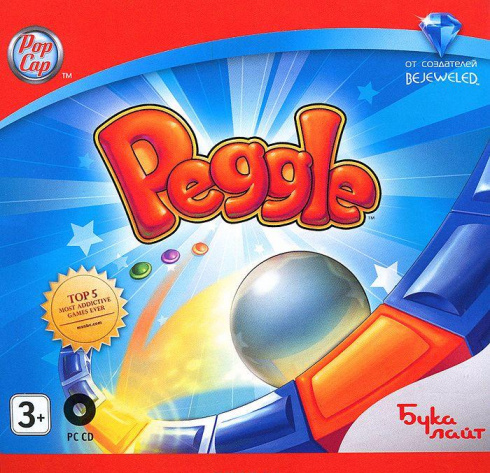 peggle_pc_cd_jewel_russkaya_versiya__1