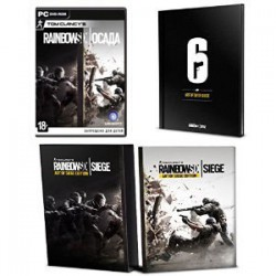 tom_clancy_s_rainbow_six_osada_izdanie_taktika_osady_pc_dvd_box_russkaya_versiya__1