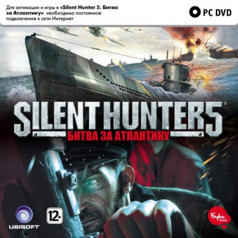 klassika_zhanra_simulyator_silent_hunter_5_battle_of_the_atlantic_pc_dvd_jewel_russkaya_versiya__1