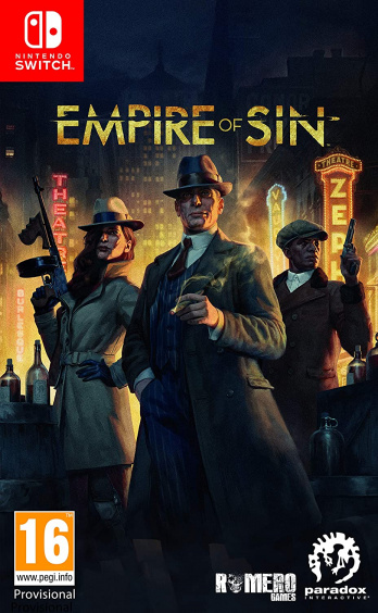 empire_of_sin_switch_russkie_subtitry