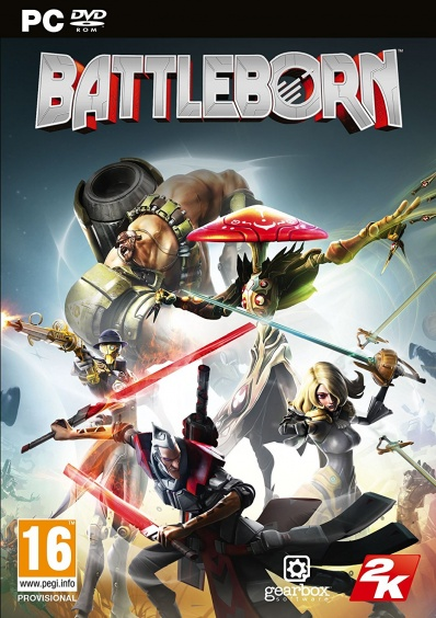 battleborn_pc_dvd_box_russkie_subtitry__1