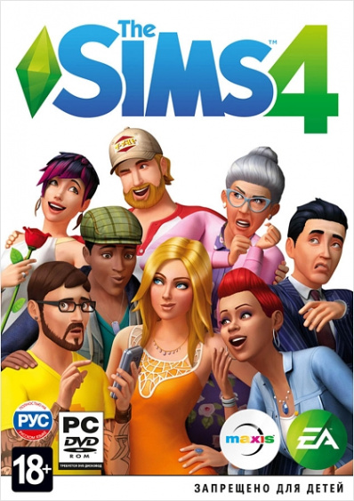 the_sims_4_pc_dvd_box_rucskaya_versiya
