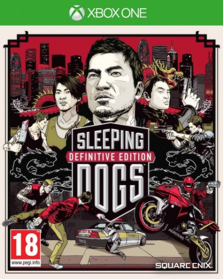 sleeping_dogs_definitive_edition_xbox_one__1