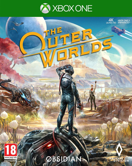 the_outer_worlds_xbox_one_russkie_subtitry