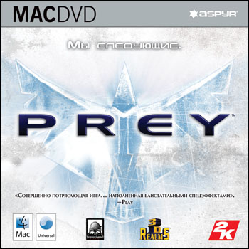 prey_mac_dvd_jewel_angliyskaya_versiya__1
