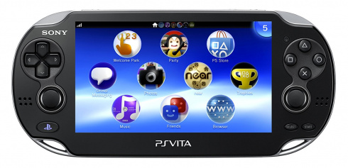 sony_playstation_vita_chernaya_wifi_pch_2008_ms_8_gb_bu