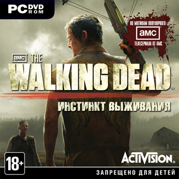 the_walking_dead_instinkt_vyzhivaniya_pc_dvd_jewel_russkie_subtitry__1