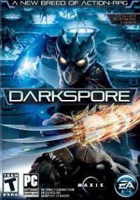 darkspore_pc_dvd_box_russkie_subtitry__1