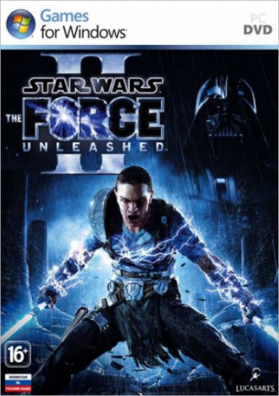 star_wars_the_force_unleashed_2_pc_dvd_box_russkie_subtitry__1