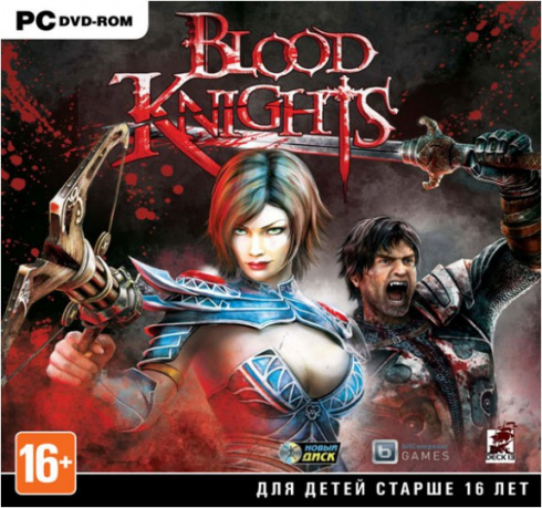 blood_knights_pc_dvd_jewel_russkie_subtitry__1