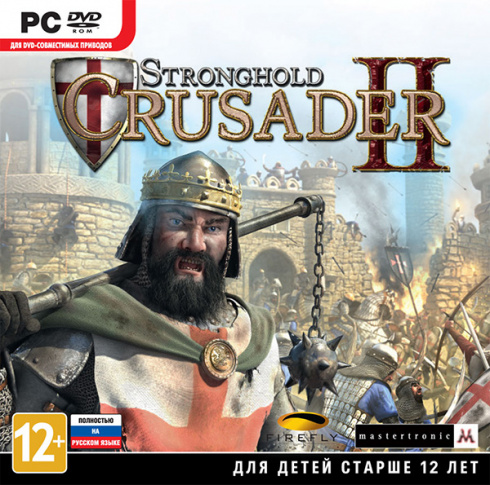 stronghold_crusader_ii_pc_dvd_jewel_russkaya_versiya__1