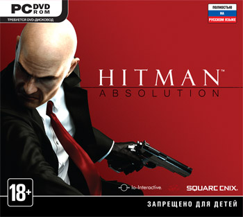hitman_absolution_pc_dvd_jewel_russkaya_versiya__1