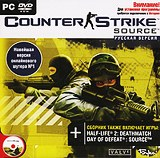 counter_strike_source_pc_dvd_jewel_russkaya_versiya__1