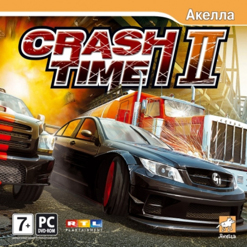 crashtime_2_pc_dvd_jewel_russkaya_versiya__1