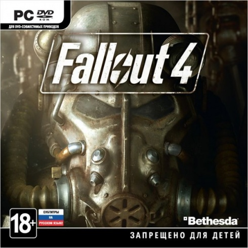 fallout_4_pc_dvd_jewel_russkie_subtiry__1
