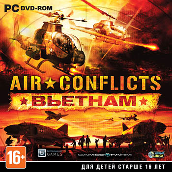 air_conflicts_vetnam_pc_dvd_jewel_russkie_subtitry__1