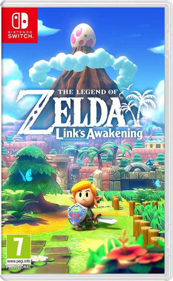 the_legend_of_zelda_link_s_awakening_switch_russkaya_versiya
