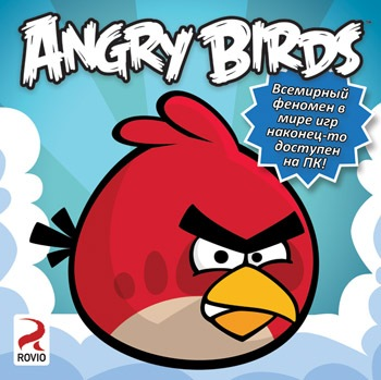 angry_birds_pc_cd_jewel_angliyskaya_versiya__1
