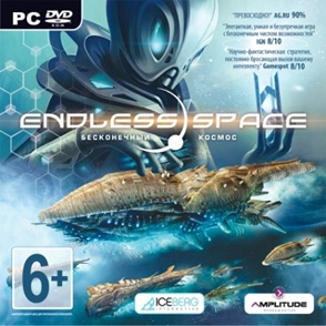 endless_space_rs_dvd_jewel_russkaya_versiya__1