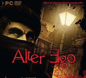alter_ego_pc_dvd_jewel_russkaya_versiya__1