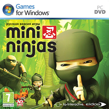 mini_ninjas_pc_dvd_jewel_russkaya_versiya__1