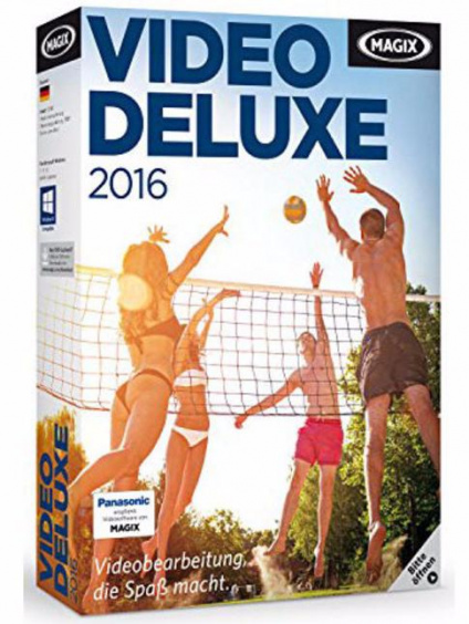 magix_video_delyuks_2016_plus