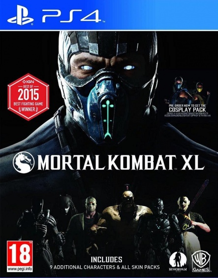 mortal_kombat_xl_ps4_russkie_subtitry__1