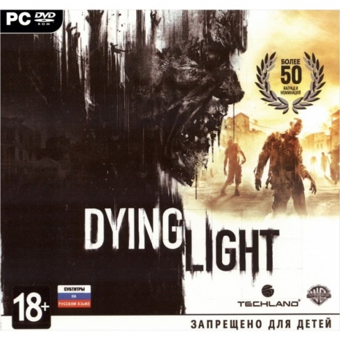 dying_light_pc_dvd_jewel_russkie_subtitry__1