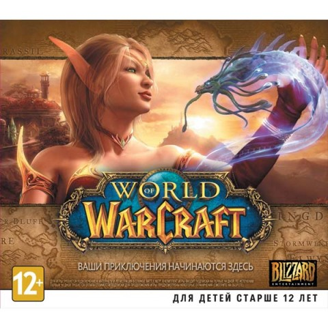 world_of_warcraft_gold_14_dney_rs_dvd_jewel_russkaya_versiya__1