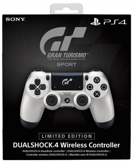ps4_besprovodnoy_geympad_dualshock_4_v2_rst_gran_turismo_sport_limited_edition_cuh_zct2e