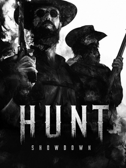hunt_showdown_pc_dvd_box_russkie_subtitry
