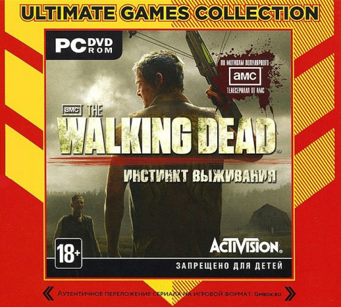 ultimate_games_collection_the_walking_dead_instinkt_vyzhivaniya_rs_dvd_jewel_russkie_subtitry__1