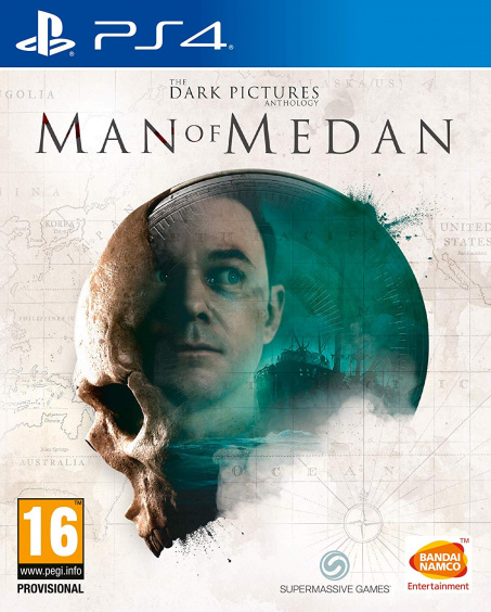 the_dark_pictures_man_of_medan_ps4_russkaya_versiya