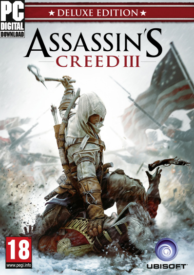 assassin_s_creed_3_pc_dvd_box_