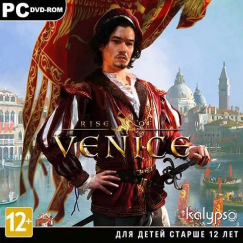 rise_of_venice_pc_dvd_jewel_russkie_subtitry__1