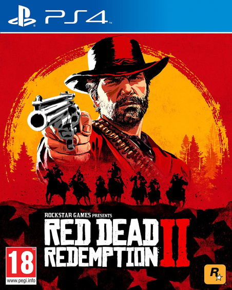 red_dead_redemption_2_ps4_russkie_subtitry