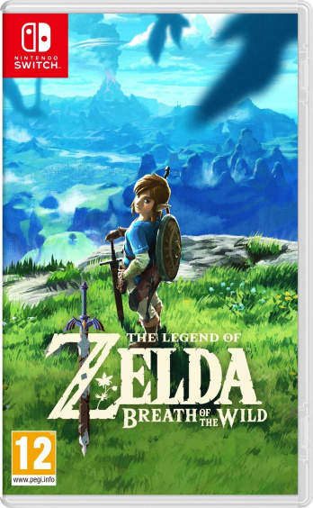 the_legend_of_zelda_breath_of_the_wild_ns_russkaya_versiya