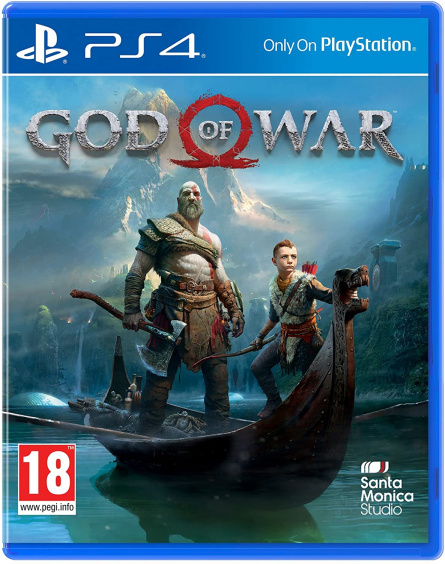 god_of_war_ps4_russkaya_versiya_1