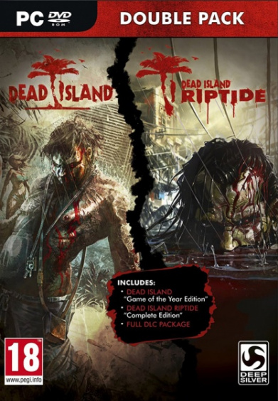 dead_island_pc_dvd_box_