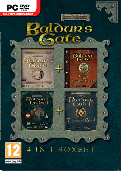 baldur_s_gate_gold_pc_dvd_box_russkie_subtitry__1
