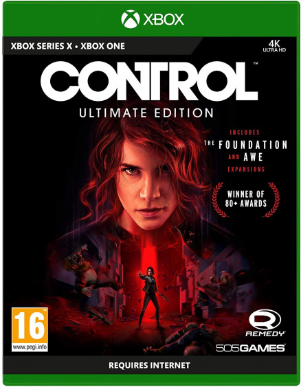 control_ultimate_edition_xbox_one_russkie_subtitry