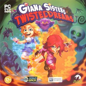 giana_sisters_twisted_dreams_rs_dvd_jewel_russkaya_versiya__1