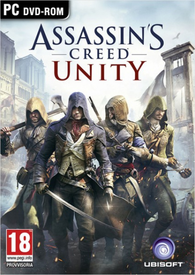 assassin_s_creed_edinstvo_spetsialnoe_izdanie_pc_dvd_box_russkaya_versiya__1