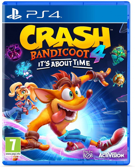 crash_bandicoot_4_eto_vopros_vremeni_ps4_russkie_subtitry