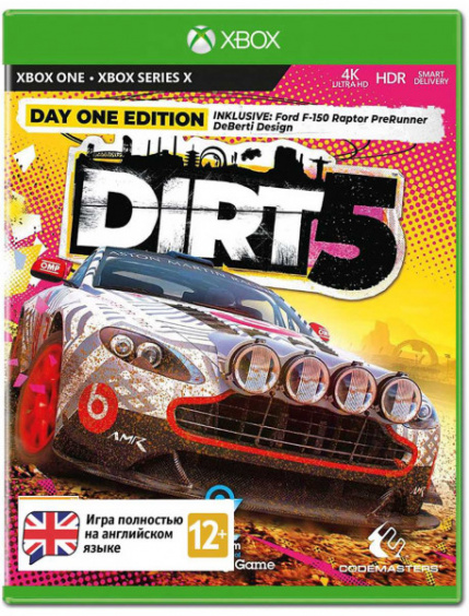 dirt_5_day_one_edition_xbox_one_angliyskaya_versiya